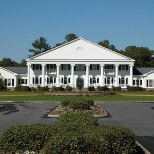 Brunswick Plantation & Golf Resort Calabash