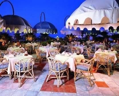 Dreams Beach Resort - Sharm El Sheikh - Other