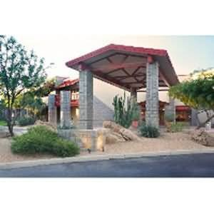 Thunderbird Executive Inn &amp; Conference Center