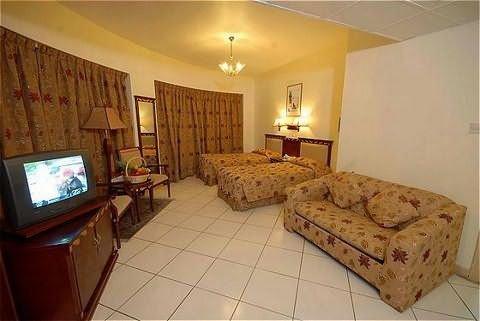 فندق نهال - Other