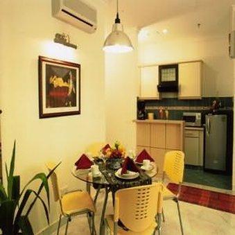 Holiday Villa Apartment Suites Kuala Lumpur - Other