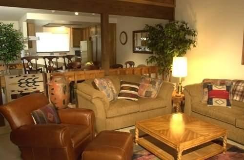 Resort Quest Sun Valley - Ketchum, ID