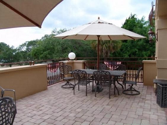 Ocean Inn & Suites - Saint Simons Island, GA