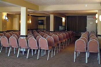 Holiday Park Hotel And Suites Deerfield Beach Hotels - Deerfield Beach, FL