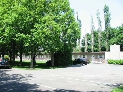 Enclave Inn-bridgehampton