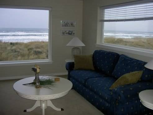 Vacations by the Sea - Westport, WA