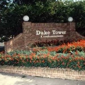 Duke Tower Hotel &amp; Condominiums