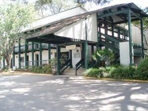 Killearn Country Club & Inn - Tallahassee, FL