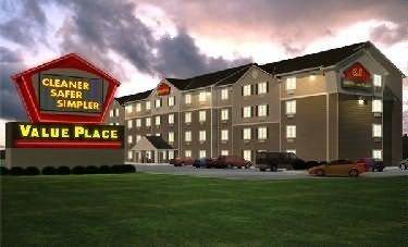 Value Place-Pelham - Pelham, AL