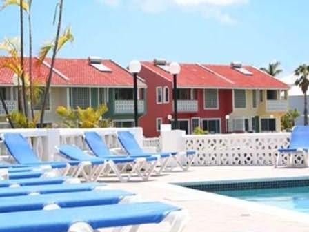 Ocean Reef Yacht Club And Resort - Exterior