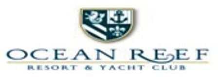Ocean Reef Yacht Club And Resort - Other
