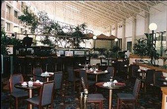 Quality Inn & Suites - Quincy, IL