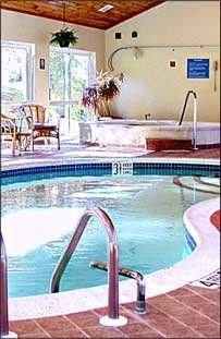 Hotel Vienna - Windham, NY