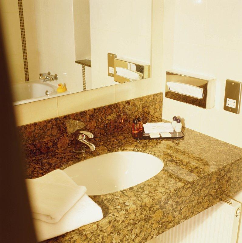 Ardmore Hotel Kameraanzicht