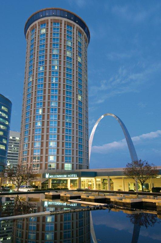 D Brown Builders St. Louis - Saint Louis, MO