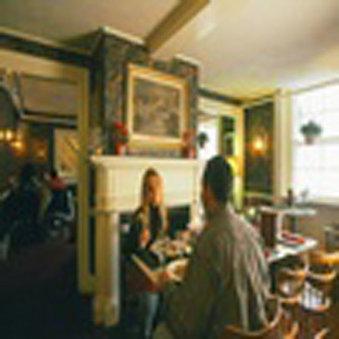 Concord's Colonial Inn Concord Hotels - Concord, MA