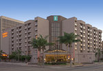 Embassy Suites Intl Airport