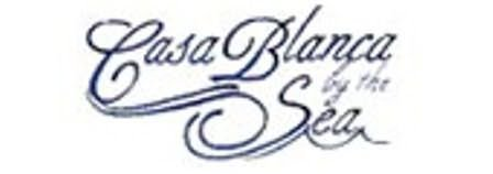 Casa Blanca By The Sea - Other