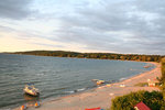 Bayshore Resort, Traverse City