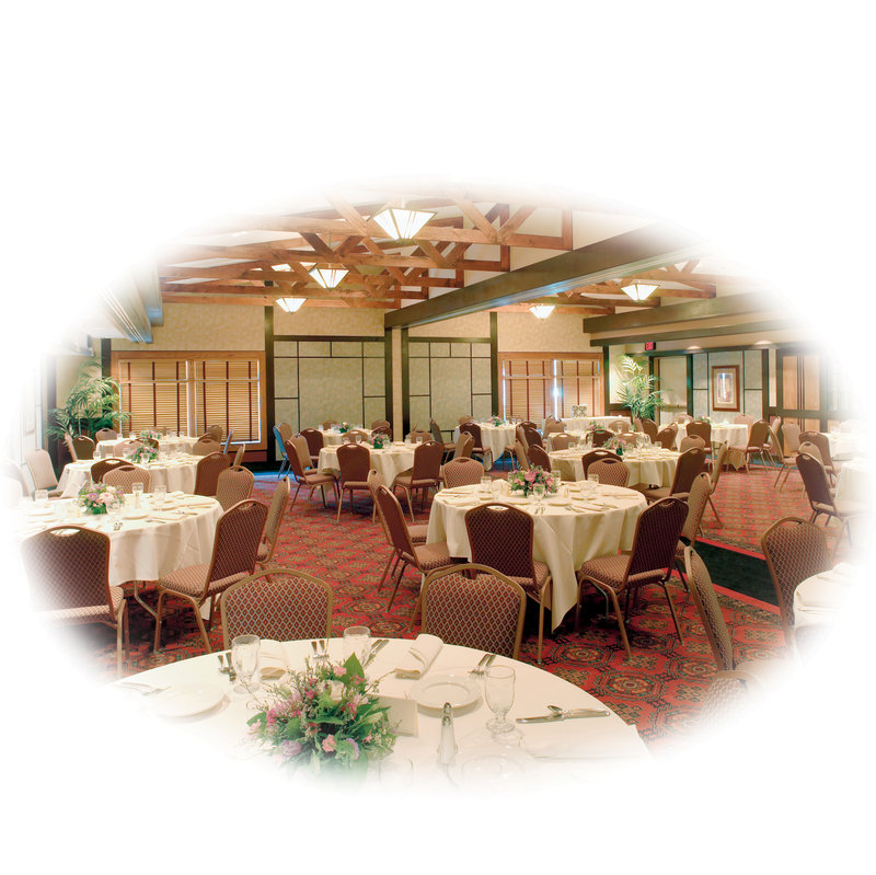 Restaurants With Banquet Rooms In Fayetteville Nc