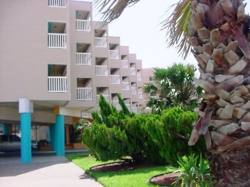 Condos On The Beach At A Hotel - Homestead Business Directory