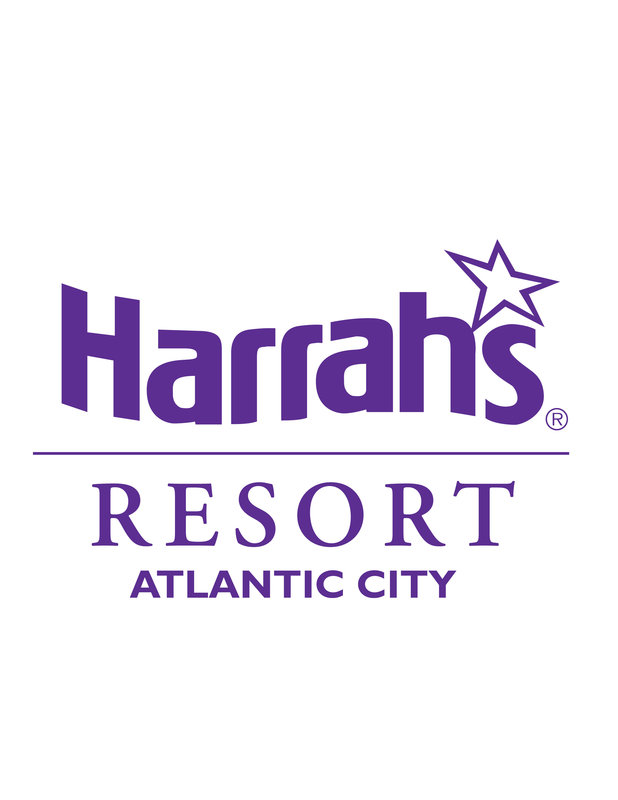 Harrah's Resort Atlantic City Atlantic City Hotels
