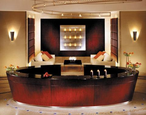 فندق فور سيزن  - DOH Spa