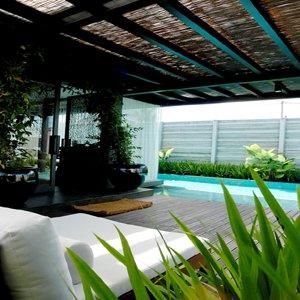 Silq Kerobokan - Silq Bali