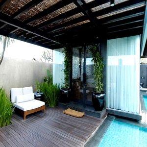 Silq Kerobokan - Silq Bali 10