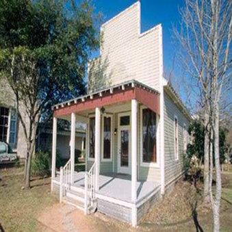 Ye Kendall Inn - Boerne, TX