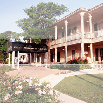 Ye Kendall Inn Conference Center and Spa
