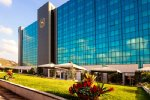 Sheraton Genova Hotel & Conf Ctr