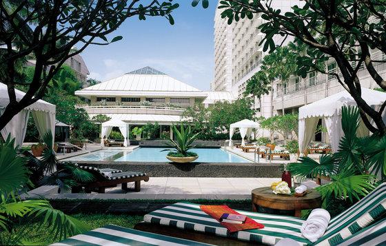 Four Seasons Jakarta