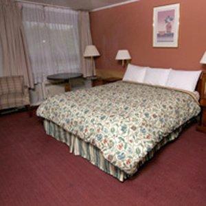 87 Motel New Paltz - New Paltz, NY