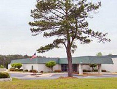 Americas Best Value Inn - Battleboro, NC