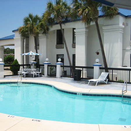 Regency Inn - Fort Walton Beach, FL
