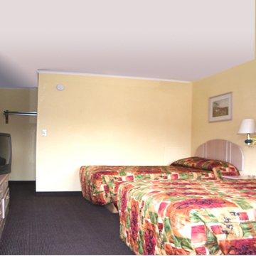 Royal Inn - York, SC