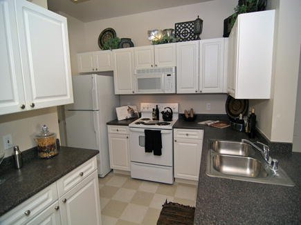 Stonegate Apartments - Broomfield, CO