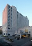 The Ritz-Carlton, Pentagon City