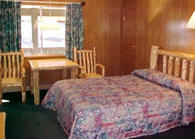 Georgetown Mountain Inn - Georgetown, CO