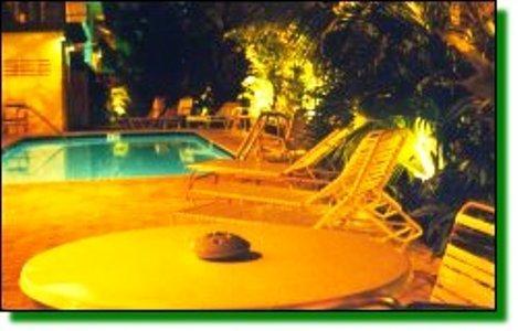 Orton Terrace Gay Resort - ORTONTERRACEPOOL