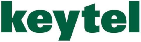 Az Playa Calamayor - logo