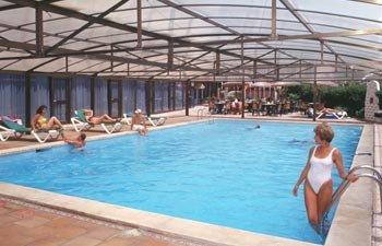 Az Playa Calamayor - Recreational Facility
