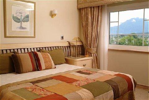 Del Lago Resort - Suite