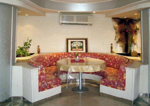 Philae Hotel - Recreational Facility