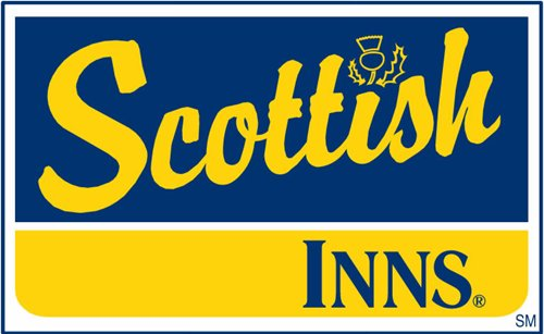 Scottish Inn - Murfreesboro, TN