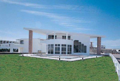 Pyramisa Sharm El Sheikh Villas And Resort - Meeting Room