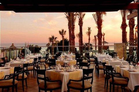 Riva Club N - Restaurant