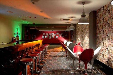 Riva Club N - Bar Lounge