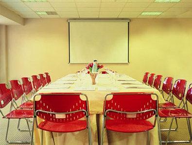阿玛利亚酒店 - Conference  amp  Banquets